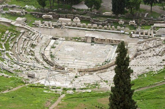 theatre-dionisou